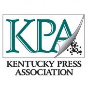 Kentucky Public Notices